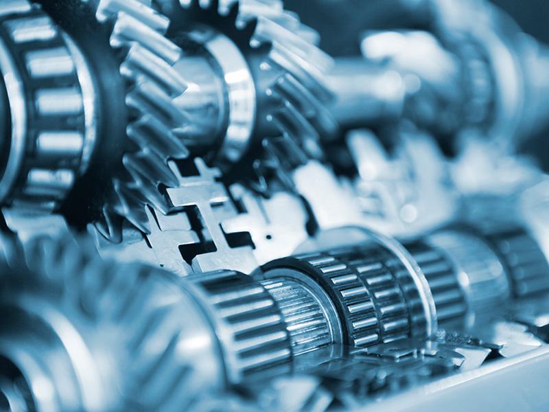 富田銅轉子專利 提高馬達效率