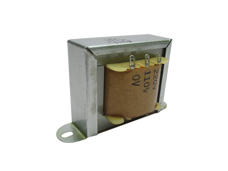 焊片式變壓器