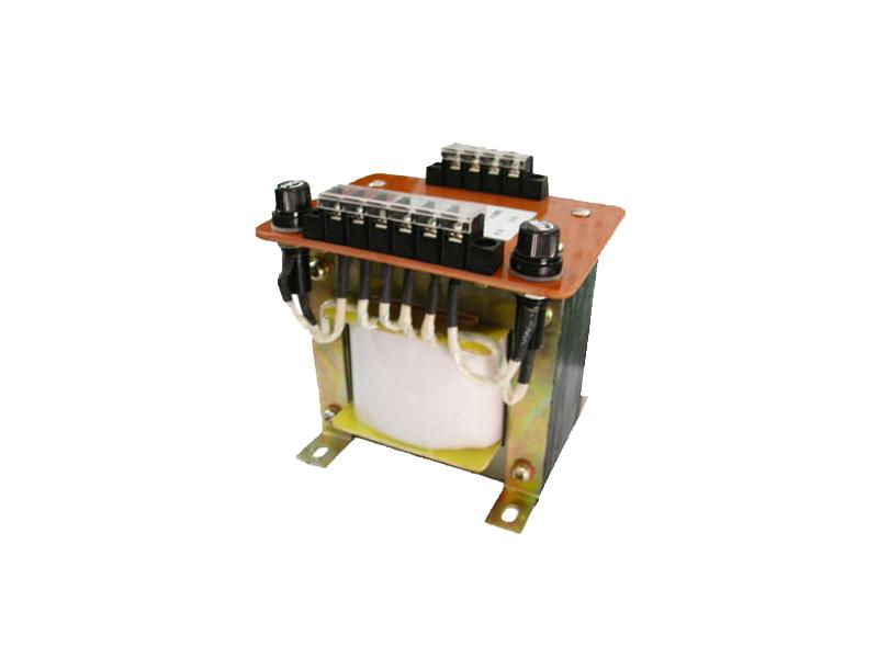台式端子台變壓器